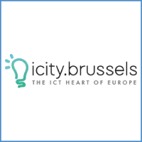 Icity Brussels sponsor AI Convention Europe