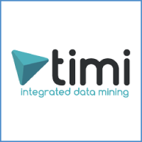 Timi sponsor AI Convention Europe