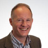 Laurent Boes IBM AI Convention Europe