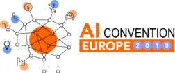 AI Convention Europe