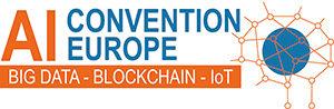 AI Convention Europe