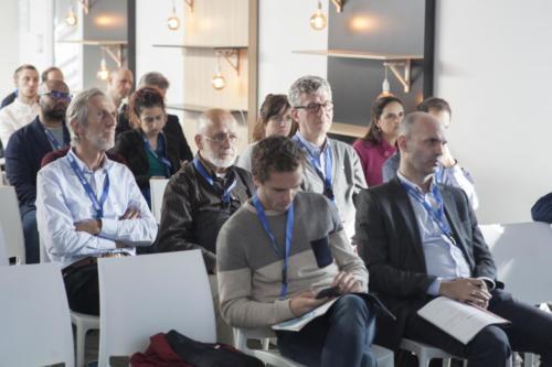 03 10 2019 MARK COM AI CONVENTION EU SHOOT-121